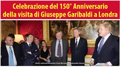 Click for PDF from La Notizia